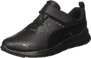 Puma Unisex's Flex Essential SL V PS Sneakers