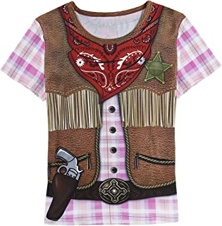 funny western outfits
