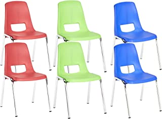 Best small stools for classroom Reviews