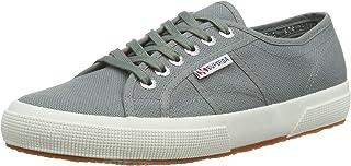 Superga 2750 Cotu Classic, Sneaker Basse Mixte