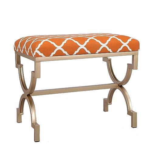 Joveco Furniture Amazoncom