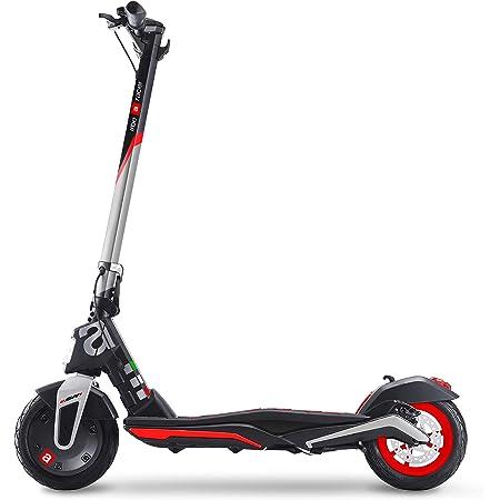 Aprilia eSR1 - Patinete eléctrico, chasis de magnesio, 15,5 ...