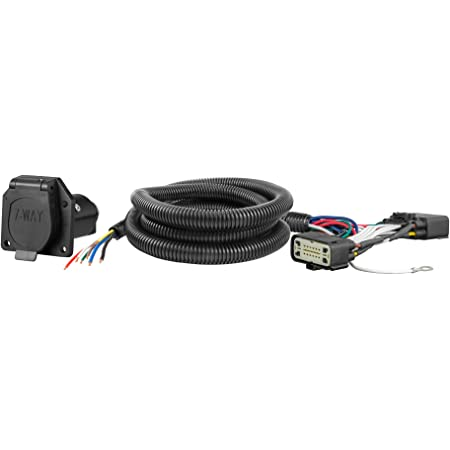 Ford Interceptor Utility Wiring Harness Kits - Wiring Diagram Blog  thick-rectangle - thick-rectangle.psicologipegaso.it | Ford Interceptor Utility Wiring Harness Kits |  | thick-rectangle.psicologipegaso.it