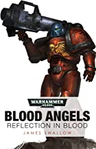 Reflection in Blood (Blood Angels)