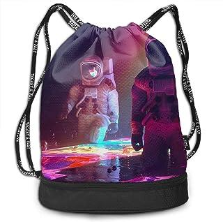 7bee7516080e Amazon.com: Kkf: Clothing, Shoes & Jewelry