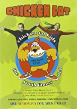 chicken fat dvd