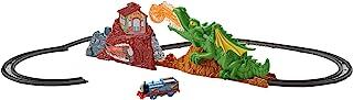 Fisher-Price Thomas & Friends TrackMaster Dragon Set FXX66
