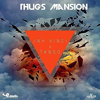 Best jah music mansion Reviews