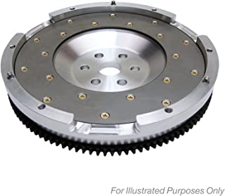 LUK 415044110 Flywheel - DMF