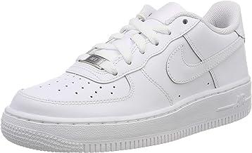 Suchergebnis auf Amazon.de für: Nike Air Force 1