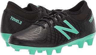 New Balance Kids' Tekela V1 Soccer Shoe