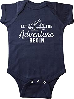 Best childrens camping clothes Reviews
