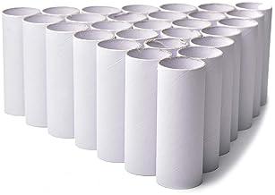 Explore Paper Towel Rolls For Crafts Amazon Com