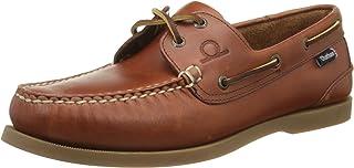 Chatham Marine Deck G2 - Chaussures Bateau - Homme