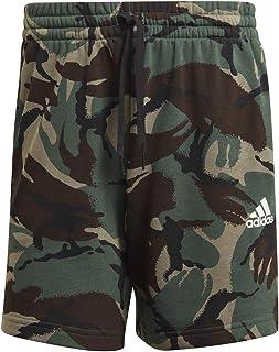 adidas mens ESSENTIALS SHORT Shorts