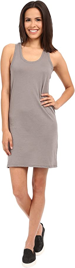 Effortless Tank Dress