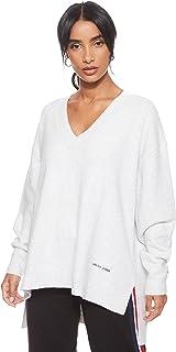 Tommy Hilfiger Women's Sweater Sweater