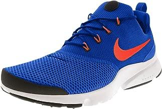 Nike Presto Fly, Zapatillas para Hombre
