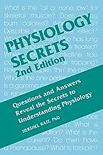 Physiology Secrets, 2e