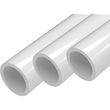 TUANBANG 9mm Thick Rubber Foam Pipe Insulation Tubing Heat and Cold Preservation Insulation 1.8m Length 1-5//8 ID x 3//8 THK