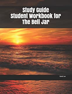 Study Guide Student Workbook for The Bell Jar