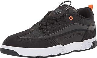 Men's Legacy 98 Slim Se Skate Shoe