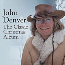 Best john denver: the classic christmas album Reviews