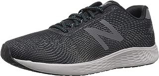 New Balance Arishi Next v1 Fresh Foam Zapatillas de Correr para Hombre