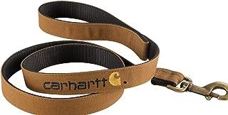 Carhartt Journeyman Cordura Dog Leash