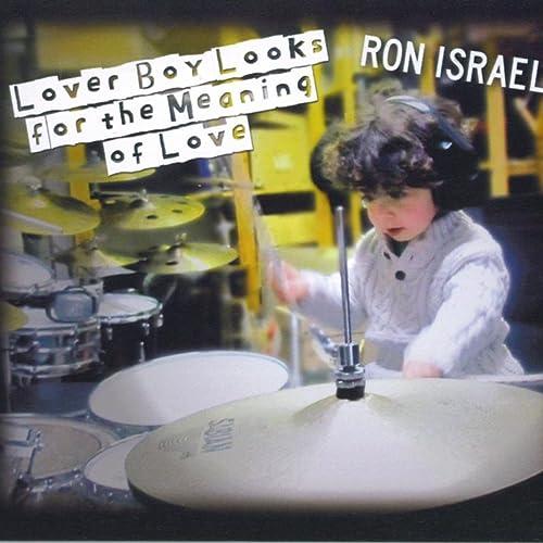 Venezuela de Ron Israel en Amazon Music - Amazon.es