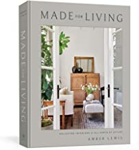 Download Made for Living: Collected Interiors for All Sorts of Styles PDF