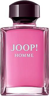 Joop! Homme Aftershave Splash, 75 ml