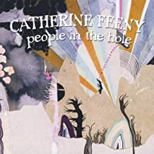 people in the hole catherine feeny