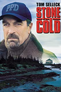 Jesse Stone: Stone Cold