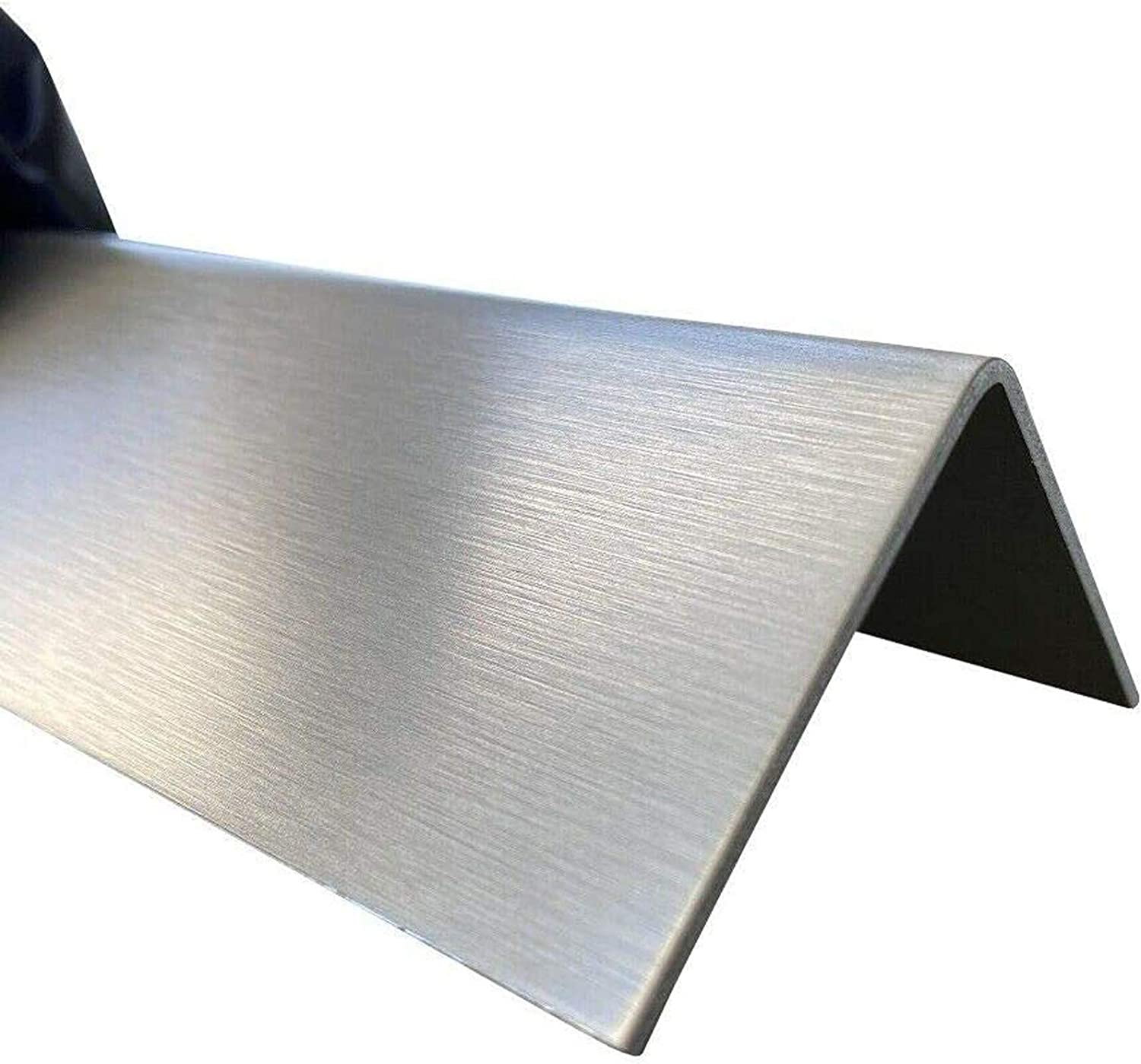 SHOUCAN Stainless Steel Angle Thickness 400mm 3-8mm Length New York Mall Award-winning store
