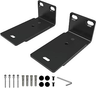 Soundtouch 300/500/700 Soundbar - Adjustable Wall Mount Kit for Bose Sound Touch 300/500/700 Sound Bar Adjustable Wall Mou...
