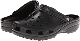 8f74139680e5 Men s Crocs Shoes + FREE SHIPPING