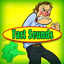 The Long and Winded Road Fart Sounds for Ringtones