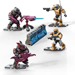 Amazon ca: Halo: Toys & Games