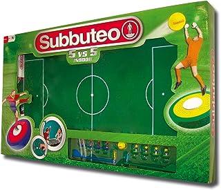 Amazon.es: Subbuteo - Hasbro