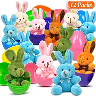Alert Party Supplies Toy Cute Gift Easter Bunny Kids Candy Decoration Egg Basket Storage Home Decor Flower Handbag Rabbit Functional Bags