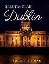 Best dublin architecture book Reviews