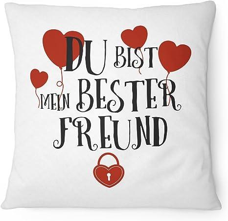 Bester Freund Valentinstag Valentinstag: Verbring