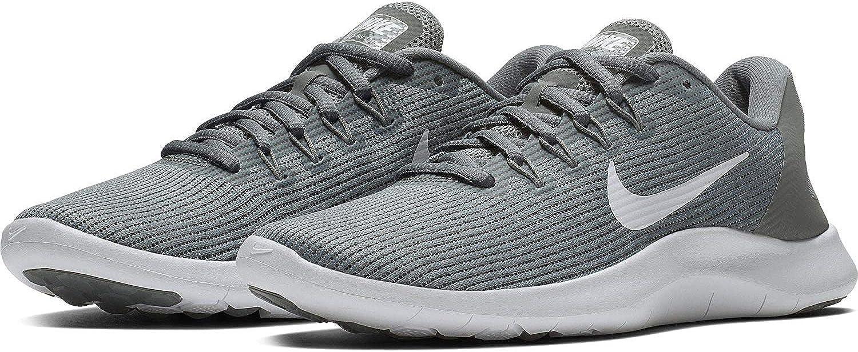 Nike WMNS Flex 2018 Rn Womens Aa7408-016