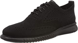 Cole Haan Men's Oxford Lace-Up, US:5