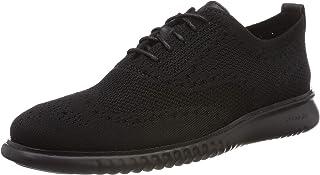 حذاء كول هان 2 للرجال حذاء زيروجراند ستيتش لايت اوه اكس