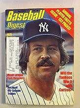 Best baseball digest 1975 Reviews