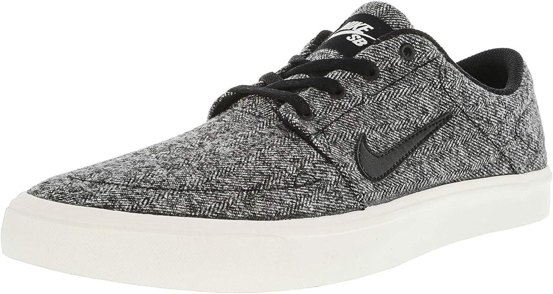 Nike Men's 807399-102 Fitness shoes