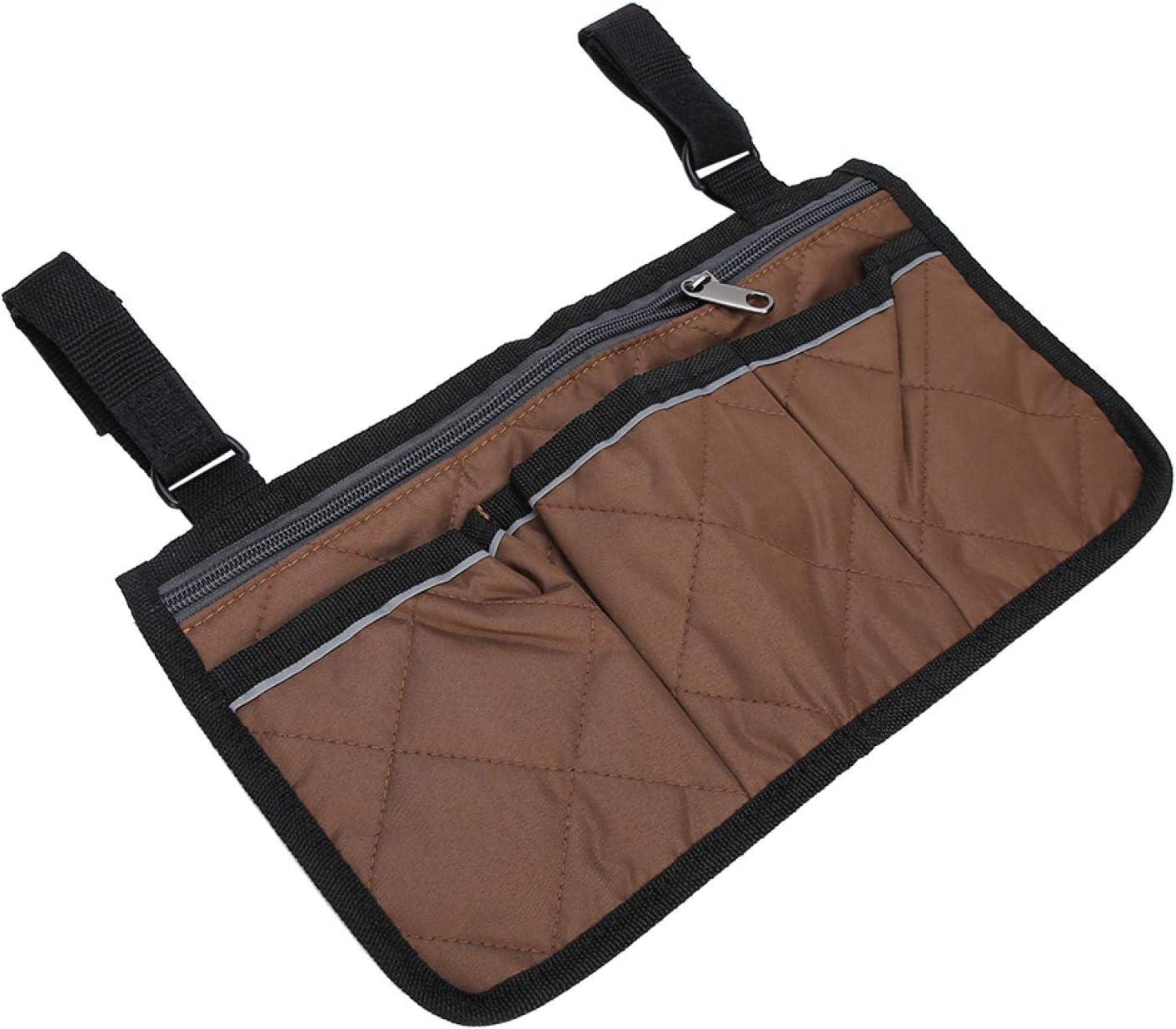 Under blast sales Storage Hanging Brand new Bag Convenient 12.4 0.1In X Wheel 7.2 Durable