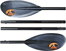 Advanced Elements PackLite 4 Part Paddle